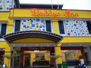 Daddys Inn Lumut, Manjung