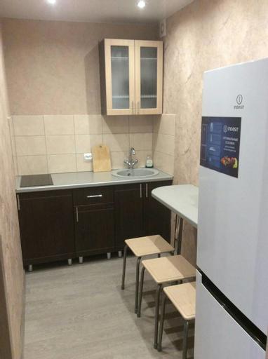 Apartment on Sovetskaya 167- 2 floor, Tambovskiy rayon