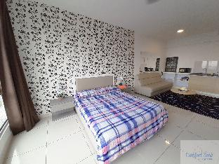 Comfort Zone Guesthouse #4 @ EVO Bangi/Kajang , Hulu Langat