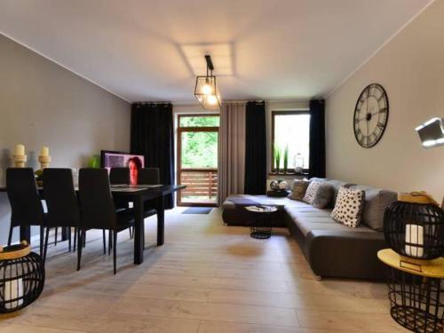 Apartament SONIA, Jelenia Góra
