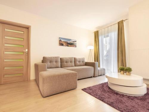 VacationClub – Gorna Resorts Apartament 1.08, Jelenia Góra