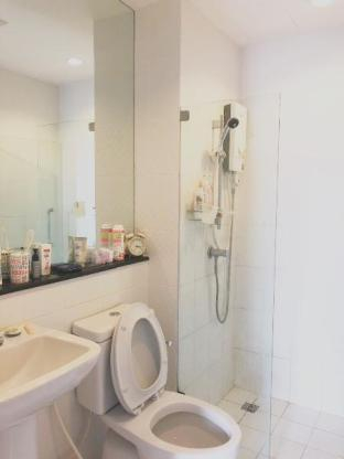 Private room River View | Free Wifi | MRT and Mall, Bang Kruai