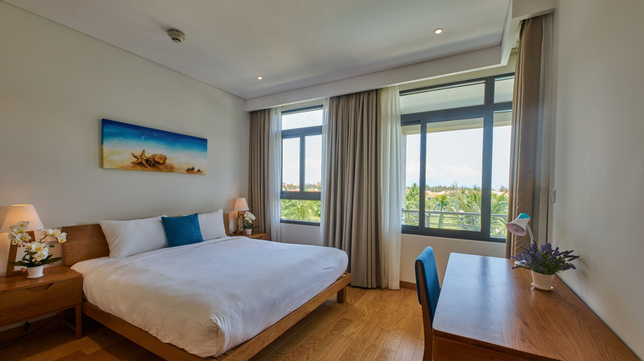 Luxury Apartment in 5 Stars Resort, Ngũ Hành Sơn