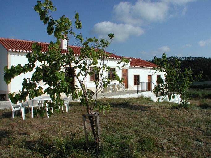 Casa Rogério, Beja