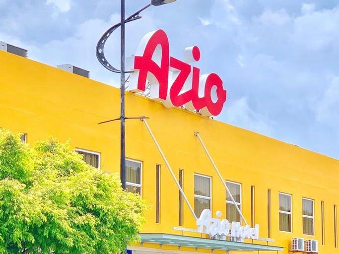 Azio Hotel, Langkawi