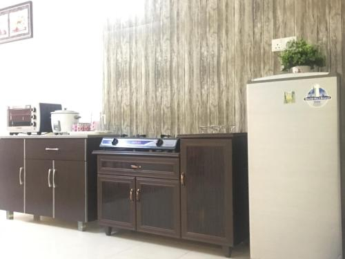 Homestay Mewah 4 bedroom bangi, Hulu Langat