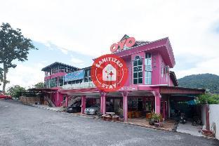 OYO 89984 Noris Wang Homestay, Manjung