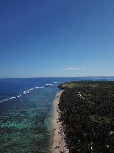 Vakaloa Beach Resort,