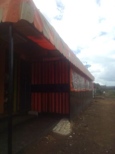 The Hub Guest House, Thika Town