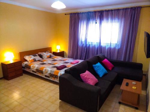 Friends in Braga II - Lindo Apartamento de 4 Quartos no Centro de Braga, Braga