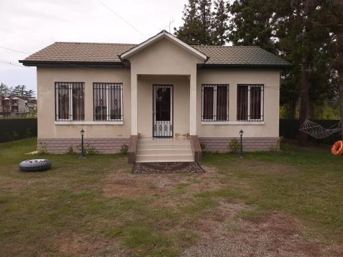 Best House, Ozurgeti