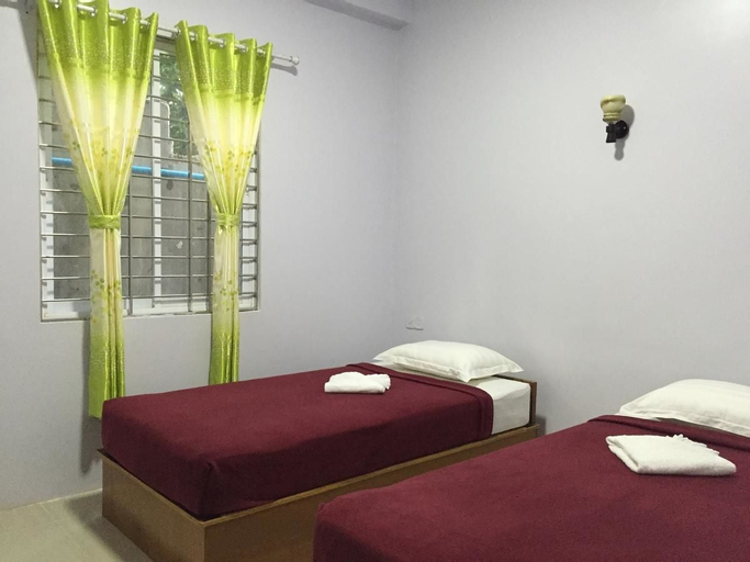 Feel Guest House - Adults Only, Mawlamyine