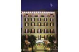 Grand Hotel Francia & Quirinale, Pistoia