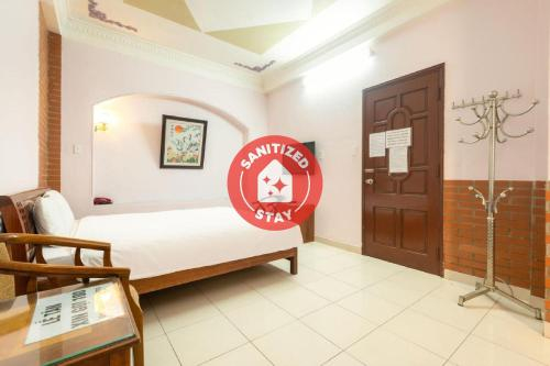 Hoa Quynh Guesthouse spot On, Cầu Giấy