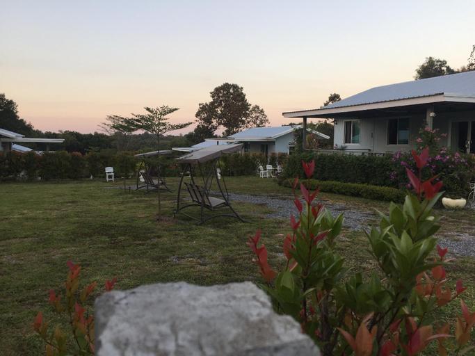 Country House Khokngam 1, Dan Sai