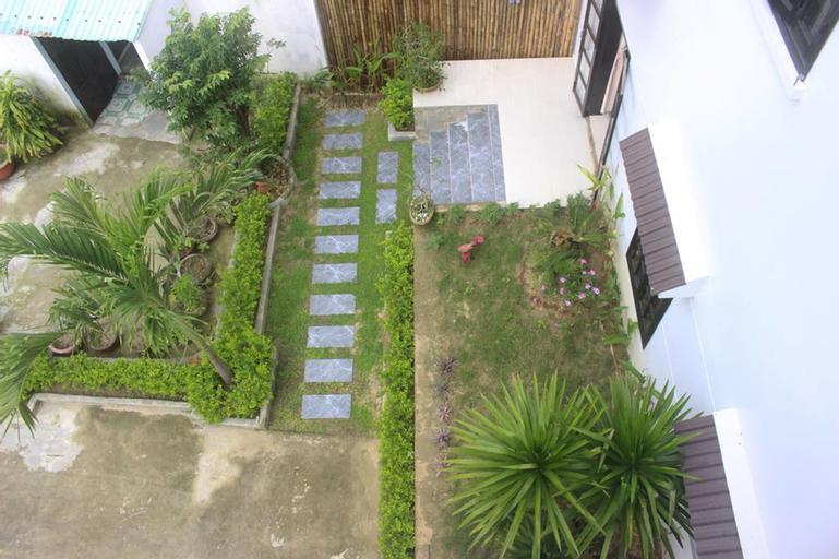 Hoi An Green View Homestay, Hội An