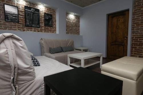 Chill-out three Bedrooms mountain view, Sokhumi