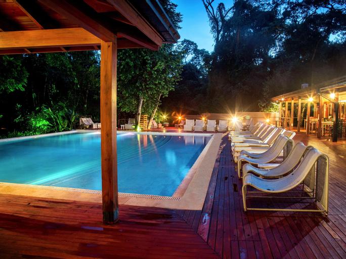 La Cantera Jungle Lodge Iguazu Hotel, Iguazú