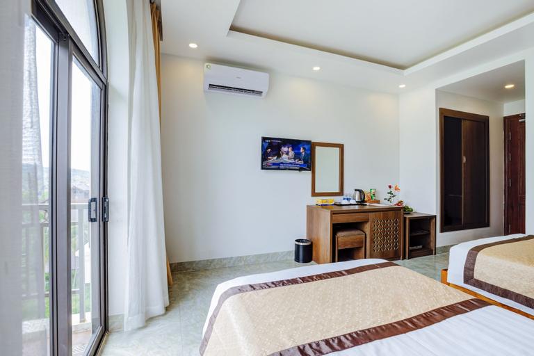 Nesta Phu Quoc Hotel, Phú Quốc