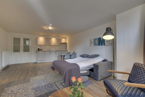 Hotel Oranjestaete, Nijmegen