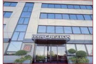 Hotel Griselda, Cuneo