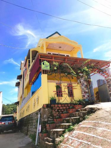 QSTAY HOUSE, Đà Lạt