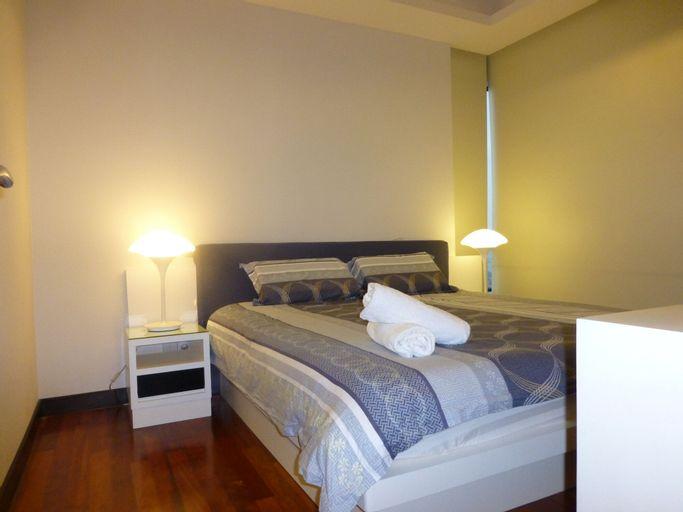 Casa Residence Suites, Kuala Lumpur