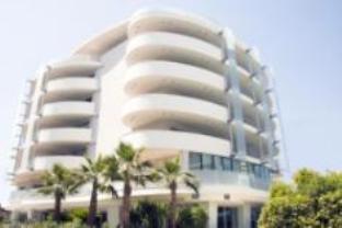 Hotel Premier & Suites - Premier Resort, Ravenna