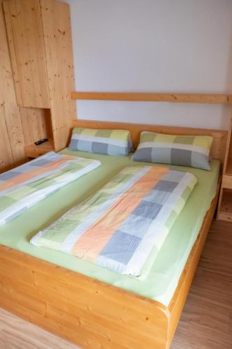 Haus Alpenrose, Gmunden