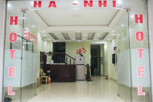 Ha Nhi Hotel, Ninh Bình