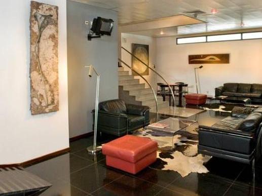 Horus Apartments, Felgueiras