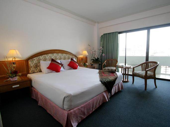 Hatyai Merridian Hotel, Hat Yai