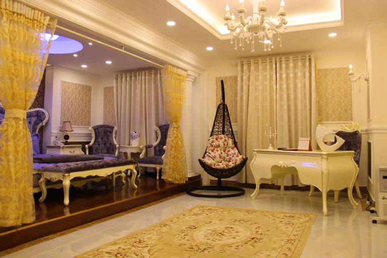 Royal Hotel Dalat, Đà Lạt