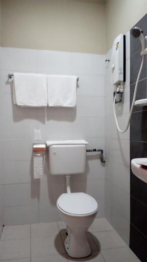 Check Inn, Johor Bahru
