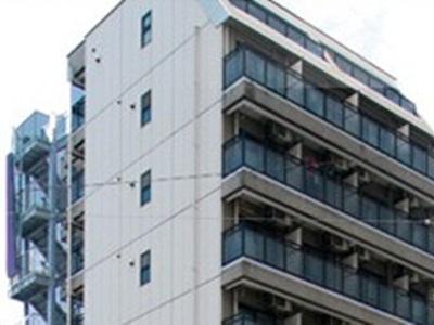 Weekly Inn Minami Fukuoka, Ōnojō