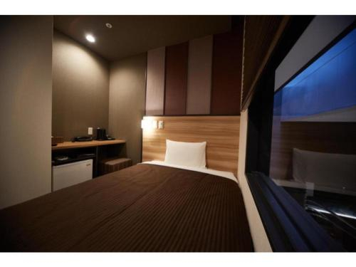 Izumisano Center Hotel Kansai International Airpor - Vacation STAY 98161, Izumisano