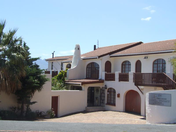 Gordon's Bay Guest House, City of Cape Town