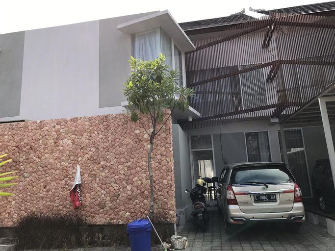 Sinar Property, Denpasar