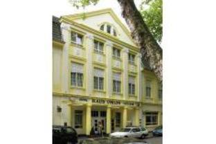 Haus Union, Oberhausen