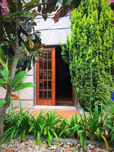 House With 2 Bedrooms in Apendurada, With Furnished Garden and Wifi - 40 km From the Beach, Marco de Canaveses