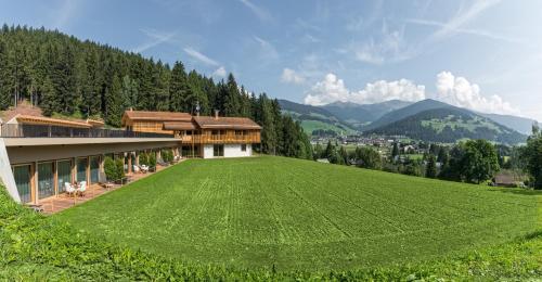 Tubla - Hof Maistatt, Bolzano
