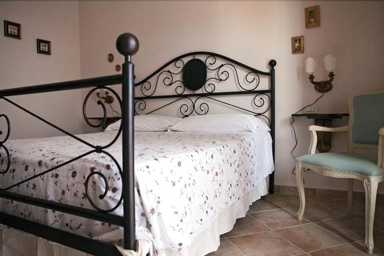 Il Casale Del Ra, Perugia