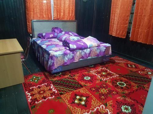 Mimi Guest House Syariah Pangkalan bun, Kotawaringin Barat