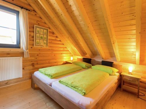 Vintage Holiday Home in Medebach with Sauna, Hochsauerlandkreis