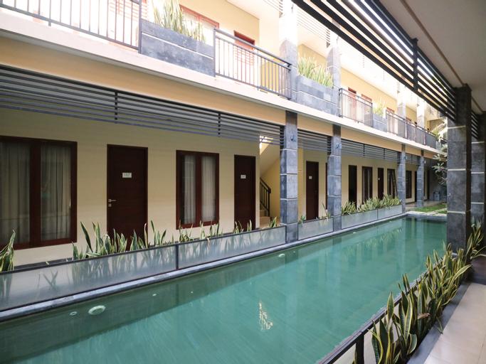 Kara Residence, Denpasar
