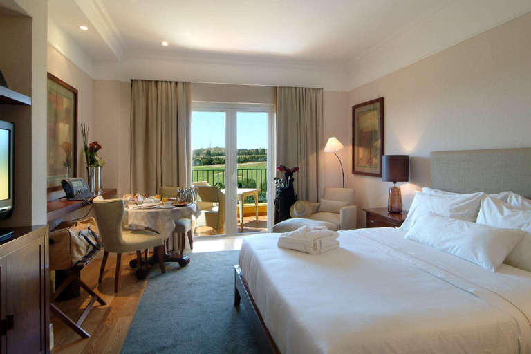 Dolce by Wyndham CampoReal Lisboa, Torres Vedras