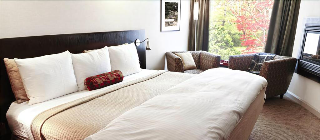 Jorany Hotel Resort Ikom, Ikom