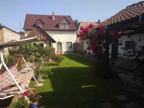 Sopianae Apartman, Pécs