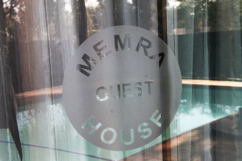 Memra Guest House, Uthukela