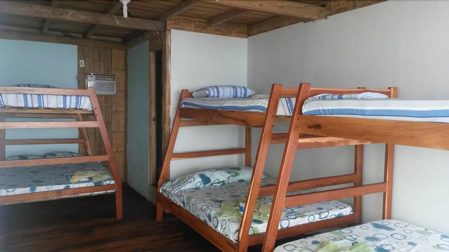 Hostal Ludos - Hostel, Atacames